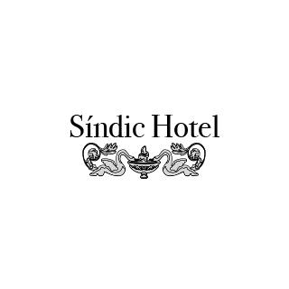 SINDIC HOTEL
