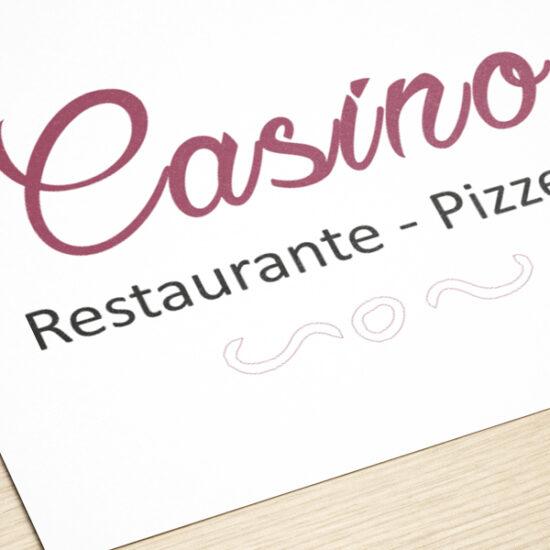 diseño-grafico-menorca-casino-alaior